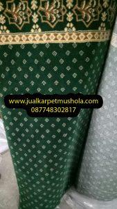 jual karpet masjid murah di cianjur jawa brt