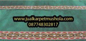 jual karpet masjid murah di rawamangun