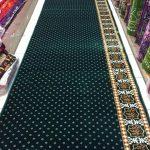 Ragam Motif Karpet Turki, Kenali Sebelum Beli Disini