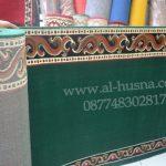 Daftar Harga Karpet Masjid Di Pasirsari