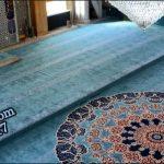 Jual Karpet Masjid Di Indonesia, Ternyata Ini Alasan dan Informasi Lengkapnya