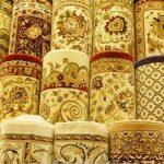 Terungkap ! Inilah 4 Alasan Orang Lebih Memilih Karpet Turki