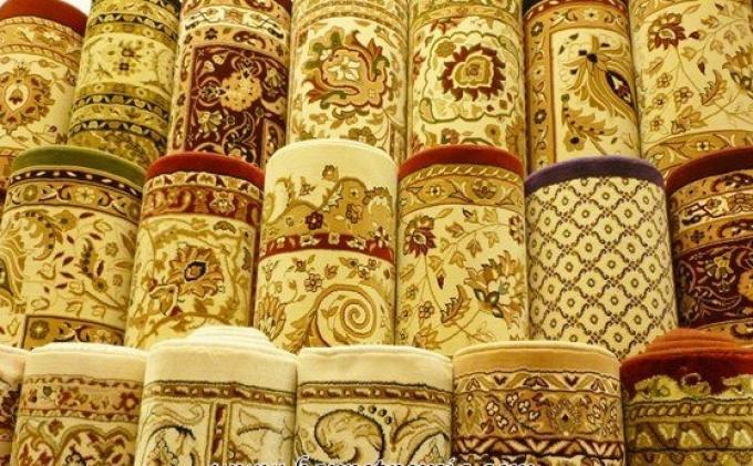 Jual Karpet Turki Jakarta, Dibalik Kepopuleran Diantara Negara Penghasil Lainnya