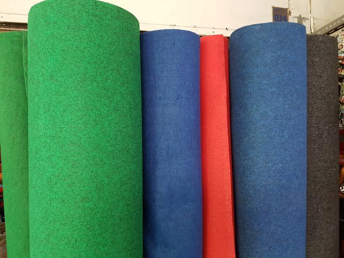 Jual Karpet Meteran Bintaro, Hati-hati Pilih Karpet ! Beli yang Begini!