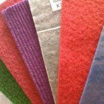 Inilah 10 Bahan Karpet Lantai Paling Sering dipakai
