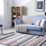 Patokan Harga Karpet Lantai Sesuai Kebutuhan Ruangan