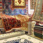 Apakah Harga Karpet Permadani Mahal? Cari Tahu Disini