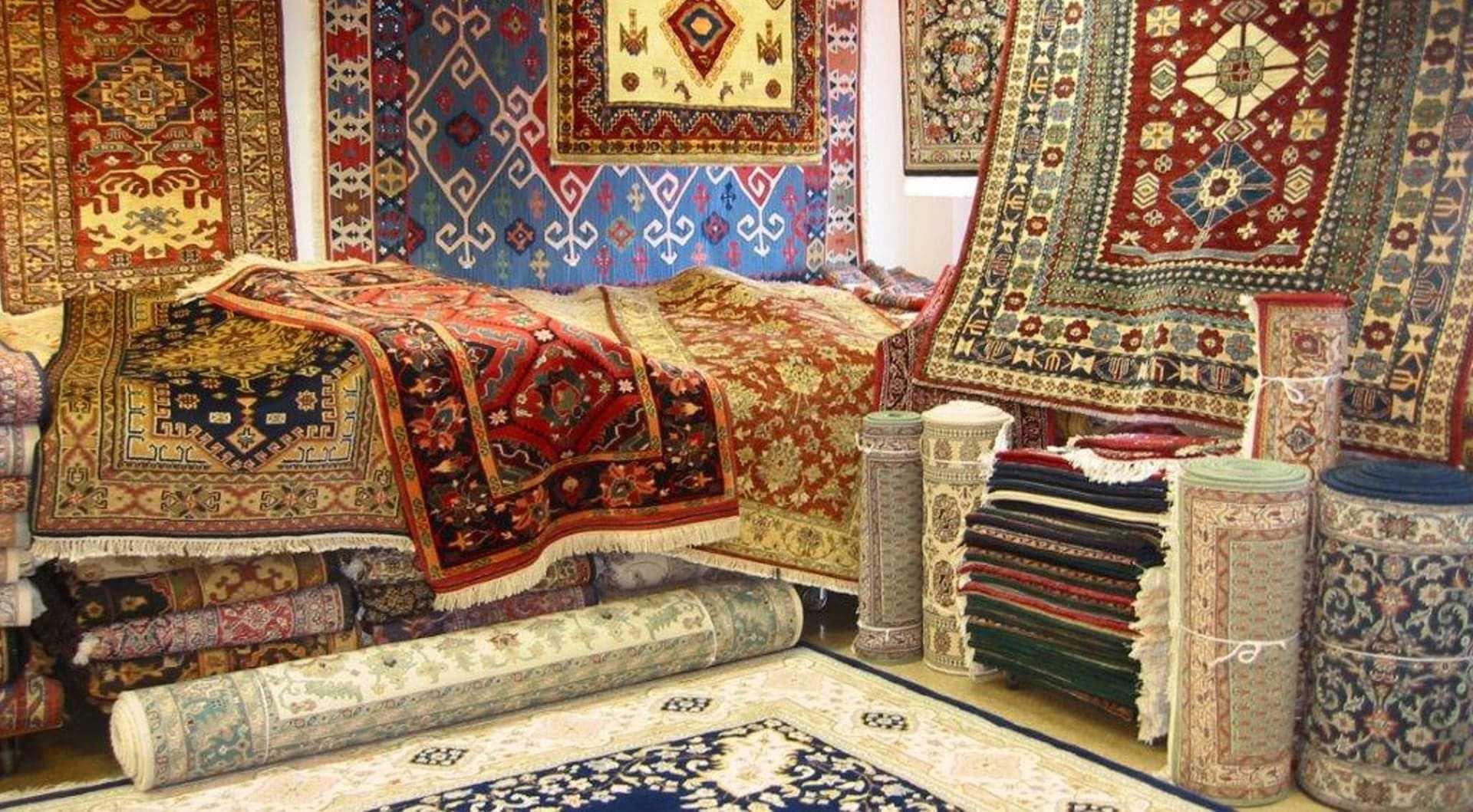 Mitra Karpet Karpet Turki, Tempat Paling Ramai dan Populer dikunjungi