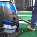 Penting : Kenali Vacuum Cleaner Untuk Karpet Masjid