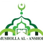 Inspirasi Membuat Musholla Logo di Tempat Ibadah
