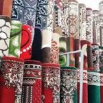 Harga Karpet Masjid Tanah Abang, Lebih Mahal/ Murah?